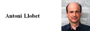 Antoni Llobet_web