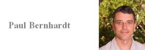 Bernhardt_web
