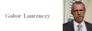 Gabor Laurenczy_web