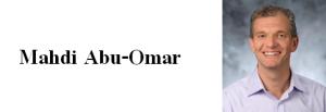 Mahdi Abu-Omar_Web