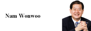 Nam Wonwoo_web